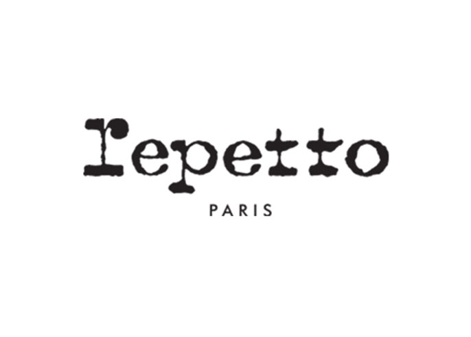Repetto à la pointe de la technologie avec Logitrack